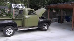 All Chevy chevy 216 engine : 216 Chevy Engine - YouTube