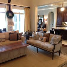 natural fiber rugs that are soft pottery barn jute rug smells like mold best for high traffic areas coffee tables all modern carpet and home pier one
