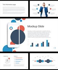powerpoint company presentation powerpoint company presentation templates free download now