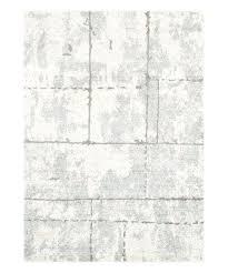 light gray rug share light gray area rug 9x12