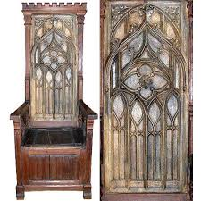 mercantila furniture. gothic furniture decor style design is both a subject and the attitude th mercantila w