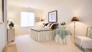 Puppy Wallpaper For Bedroom Full Hd 1080p Interior Wallpapers Hd Desktop Backgrounds