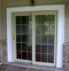 track doors glass branches atlanta ideas business storm targ
