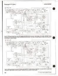 kubota wiring diagram facbooik com Kubota L2900 Wiring Diagram kubota tractor wiring schematic wiring diagram kubota l2900 tractor wiring diagram