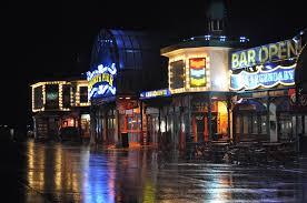 Gallery Of Your Blackpool Illuminations Photos Visit Fylde