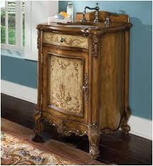 country bathroom vanities. Country Style Bathroom Sinks » Comfortable French Vanities Styles To Fit Your Taste I