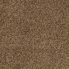 Floor Loews Carpet Lowes Carpet