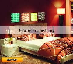 home decor items online in india home decor