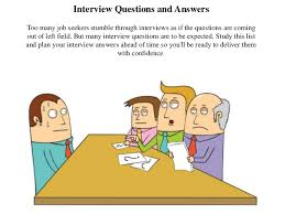 Assistant Principal Interview Questions And Answers Middle School Assistant Principal Interview Questions And