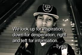Rap Quotes About Love Stunning Rap Quotes About Friendship Stunning Tyga Quotes About Love 'j