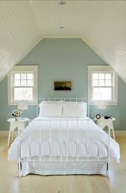best green paint colorsThe Best Benjamin Moore Paint Colors  Home Bunch  Interior