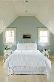 benjamin moore paint colorThe Best Benjamin Moore Paint Colors  Home Bunch  Interior