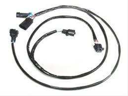 knock sensor wiring harness ls1 cam sensor adapter ls1 ls6 to ls2 image 1