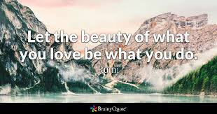 Nyc Quotes Mesmerizing Rumi Quotes BrainyQuote