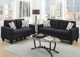 top end furniture brands. Full Size Of Top Furniture Brands In The World Luxury Living Room Sets Modern End R