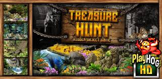 Nevertheless, the main point of haunted past: Treasure Hunt Find Hidden Object Game Pc Download Amazon Co Uk Pc Video Games