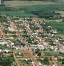 imagem de Erebango Rio Grande do Sul n-16
