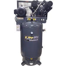 compresor de aire. el compresor de aire 7580v-603 r