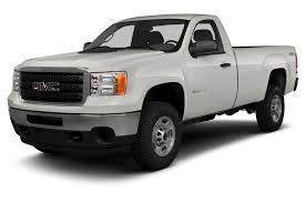 gmc trucks 2014 white. gmc trucks 2014 white