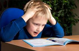 Adhd Children Study Indicates American And Australian Parents Tend To
