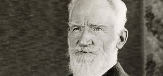 12 Quotes By George Bernard Shaw You Can Use To Appear Intellectual