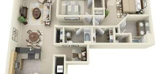 wa-seattle-m-street-floorplan