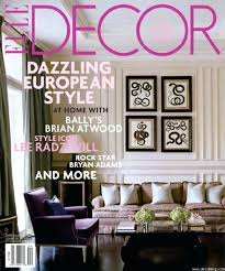 Interior Design And Decoration Pdf Decorations Home Decor Magazine Pdf Free Download Home And Decor 29
