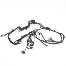 Article description wiring harness