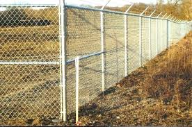 building a chainlink fence chain link fence chain link fencing cost per acre fence installation chain