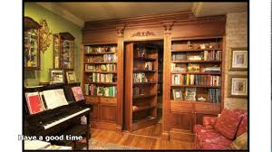 office bookcase with doors. Ideas Of Hidden Door Bookcase With Concealed Doors Bookcases I Am Obsessed Bookshelf Office