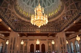 full size of light dsc 2 largest chandelier oman oh my sultan qaboos grand mosque and