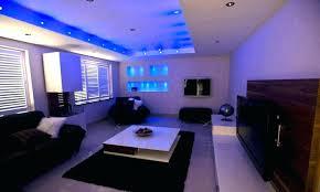 led lighting living room. Recessed Lighting Living Room Led For Lights Ideas .