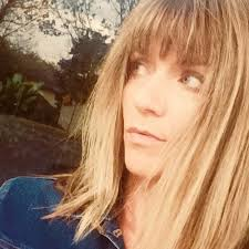 Stream Kimberley Clemens music   Listen to songs, albums ...