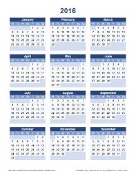Vertex Printable Calendar Printable Calendar For 2019 With