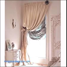 Double rod curtain ideas Sheer Curtains Double Rod Curtain Ideas Curtains Double Rod Curtain Idea For Double Rod Shower Curtain Ideas Wisecookinfo Double Rod Curtain Ideas Layered Curtains Ideas Double Rod Curtain