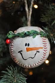 Best 25 Mason Jar Christmas Crafts Ideas On Pinterest  Christmas Craft For Christmas