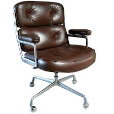 eames reproduction office chair. Unique Office Eames Office Chair Replica Desk Knock Off Aluminum Group  Management   On Eames Reproduction Office Chair H