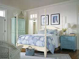 Beach Bedroom Furniture New Coaster Fine Furniture Q 4 Sandy Beach
