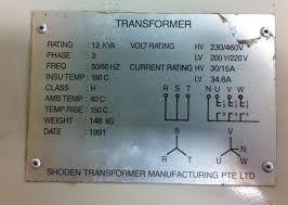 480 to 240 transformer wiring diagram how to hook up a 480 to 240 240 Single Phase Transformer Wiring Diagram 480 volt 3 phase transformer wiring diagram facbooik com 480 to 240 transformer wiring diagram single 220 Single Phase Wiring Diagram