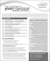 Dubai Solution Architect Jobs. It Jobs In Dubai 3370 It Vacancies In ...