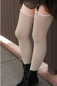 plus size thigh high socks page 4 thigh high socks stockings tall socks sock dreams