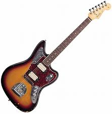 fender mustang wiring diagrams images dfx citroen c2 wiring additionally fender mustang wiring diagram furthermore 1966