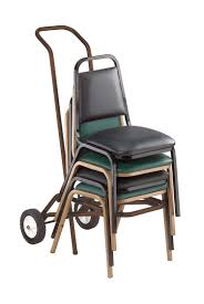 stacked chairs clipart. Brilliant Clipart Intended Stacked Chairs Clipart M