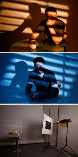 741 best studio lighting setups images on photography lights and depth of field