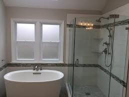 Bathroom Remodeling Nj Bathroom Remodeling Gallery Monks Home Improvements