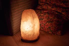 Pink Himalayan Salt Lamps Alleged Benefits And Evidence