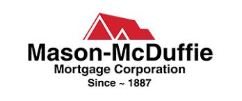 Wendy Bluhm Salinas Mortgage Professional Reviews