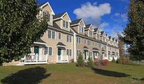 3 Bedroom Apartments In Lawrence Ma  Xtremewheelzcom3 Bedroom Apartments For Rent In Lawrence Ma
