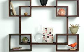 Decorative wall shelving Pottery Barn Black Metal Wall Shelf Wall Decor Most Beautiful Decorative Metal Wall Shelves Metal Small Decorative Metal Wall Shelves Walls Decor Black Metal And Wood Motelcasablancacomco Black Metal Wall Shelf Wall Decor Most Beautiful Decorative Metal