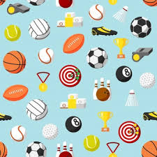 Sports Vectors 82 000 Free Files In Ai Eps Format